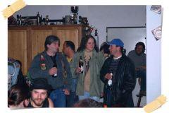 k-80er-Party-DSC_0048