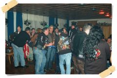 k-80er-Party-DSC_0054