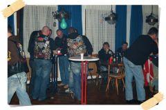 k-80er-Party-DSC_0055