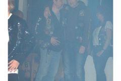 k-80er-Party-DSC_0065