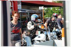 k-Bauhaus037Viking-Rider