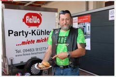k-Bauhaus043Viking-Rider