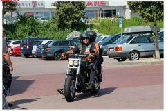 k-Bauhaus050Viking-Rider