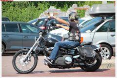 k-Bauhaus055Viking-Rider