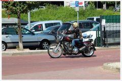k-Bauhaus056Viking-Rider