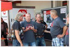 k-Bauhaus059Viking-Rider