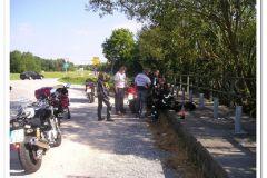 k-Arbersee_August2011001