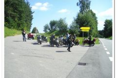 k-Arbersee_August2011003