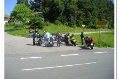 k-Arbersee_August2011004