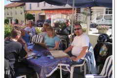 k-Arbersee_August2011006