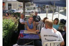 k-Arbersee_August2011007
