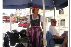 k-Arbersee_August2011016