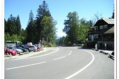 k-Arbersee_August2011017