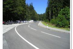 k-Arbersee_August2011018