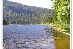 k-Arbersee_August2011021