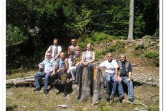 k-Arbersee_August2011024