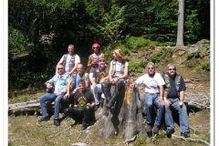 k-Arbersee_August2011025