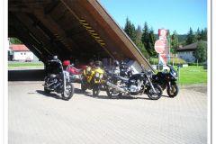 k-Arbersee_August2011028