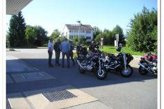 k-Arbersee_August2011029