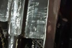 k-IMG-20210829-WA0022