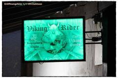 k-Viking028Rider