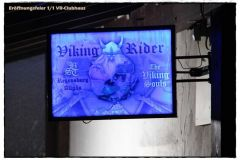 k-Viking029Rider