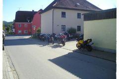 k-1-Ausfahrt-Horny-Plana_OKT_2011