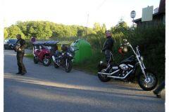 k-13-Ausfahrt-Horny-Plana_OKT_2011