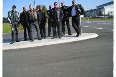 k-37-Ausfahrt-Horny-Plana_OKT_2011