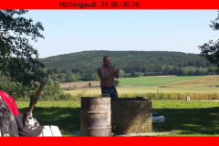 k-007-20150829_104630