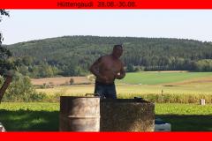 k-008-20150829_104643