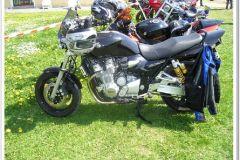 k-MFR-Fischessen-2011P1010017