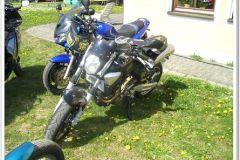 k-MFR-Fischessen-2011P1010019