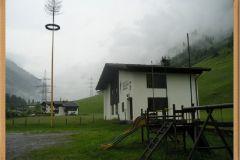 k-Mittersill-2011-028