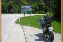k-Mittersill-2011-039