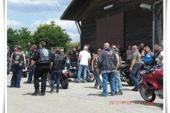 k-Motorradweihe-St.-Wolfgang001