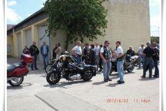 k-Motorradweihe-St.-Wolfgang002