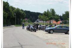 k-Motorradweihe-St.-Wolfgang004