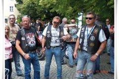 k-Motorradweihe-St.-Wolfgang005