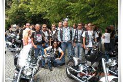 k-Motorradweihe-St.-Wolfgang006
