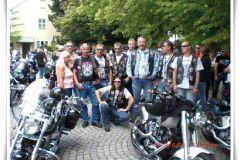 k-Motorradweihe-St.-Wolfgang007