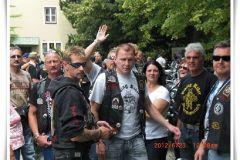k-Motorradweihe-St.-Wolfgang008
