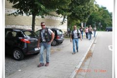 k-Motorradweihe-St.-Wolfgang009