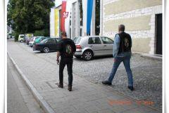 k-Motorradweihe-St.-Wolfgang010