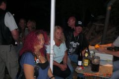 k-party09-002