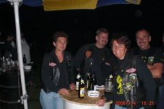 k-party09-003