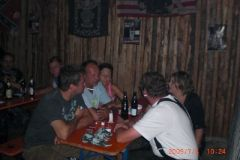 k-party09-007