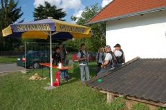 k-party09-024