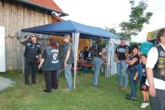 k-party09-034