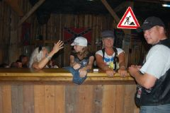 k-party09-039